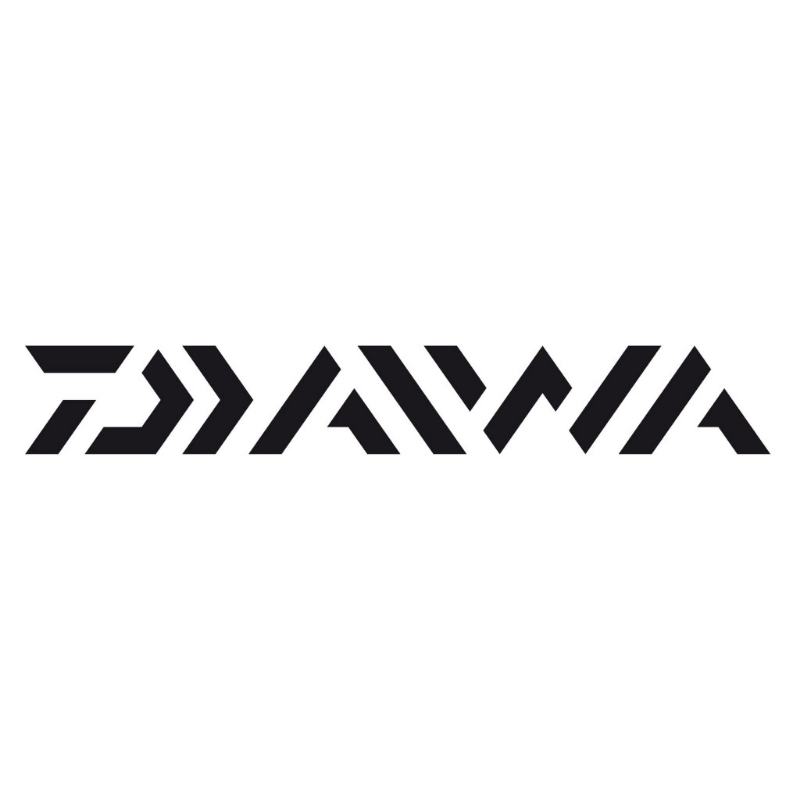 daiwa_decal_black-1024x1024.jpg
