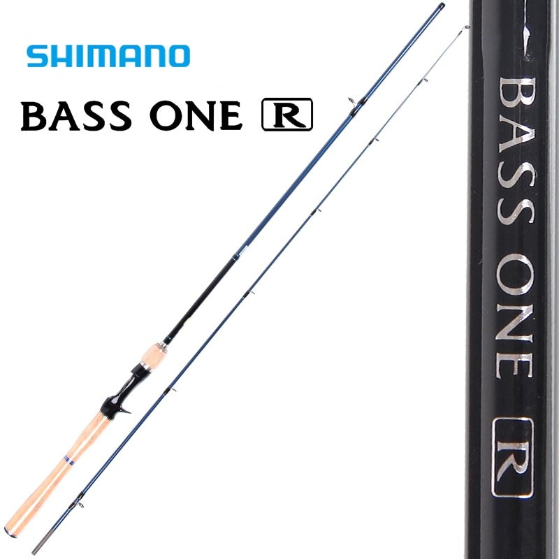 SHIMANO-Lure-Rod-BASS-ONE-R-Carbon-Fishing-Rod-Top-Diameter-1-4-1-5-1.jpg